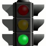 traffic_light_green