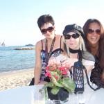 beach party sm