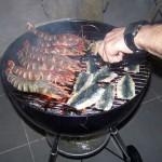 seafood bbq sm