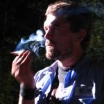 keny cool smoke sm