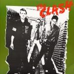clash_clash LP