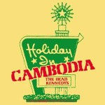 holiday-in-cambodia