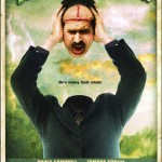 man-with-screaming-brain-movie