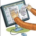 syllabus plagiarism