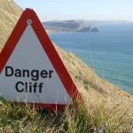 danger_cliff_sign
