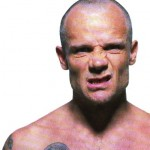 red_hot_chili_peppers-flea-tif-big
