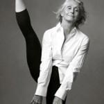 Twyla_Tharp