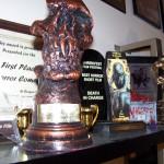 bram stoker award sm
