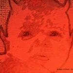 devil spawn