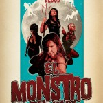 El-Monstro-Del-Mar-Poster
