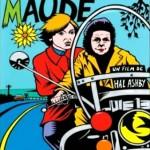 Harold et Maude (Harold and Maude) (1971)
