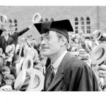 WA2925169~Peter-O-Toole-During-the-Filming-of-Goodbye-Mr-Chips-at-Sherborne-Public-School-July-1968-Posters