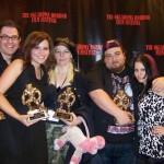 award gang