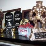film fest trophy sm