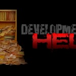 development-hell
