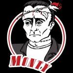 Monty Blk