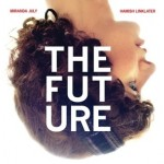 miranda_july_the_future_poster-thumb-300x295