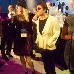 Devi and Yoko sm