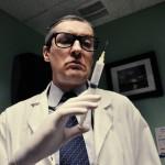 dr szaleswki sm