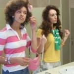 stef-mel-bathroom-primp-sm-300x225