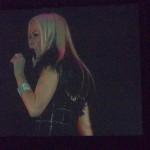 terri nunn berlin concert 2011