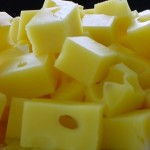 Swiss_cheese_cubes