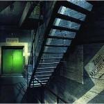 berlin bunker