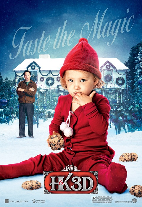 harold-kumar-3d-christmas-movie-poster-baby-01 « Trippin the Movie