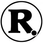 ricon2
