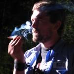 keny cool smoke