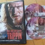 trippin dvd